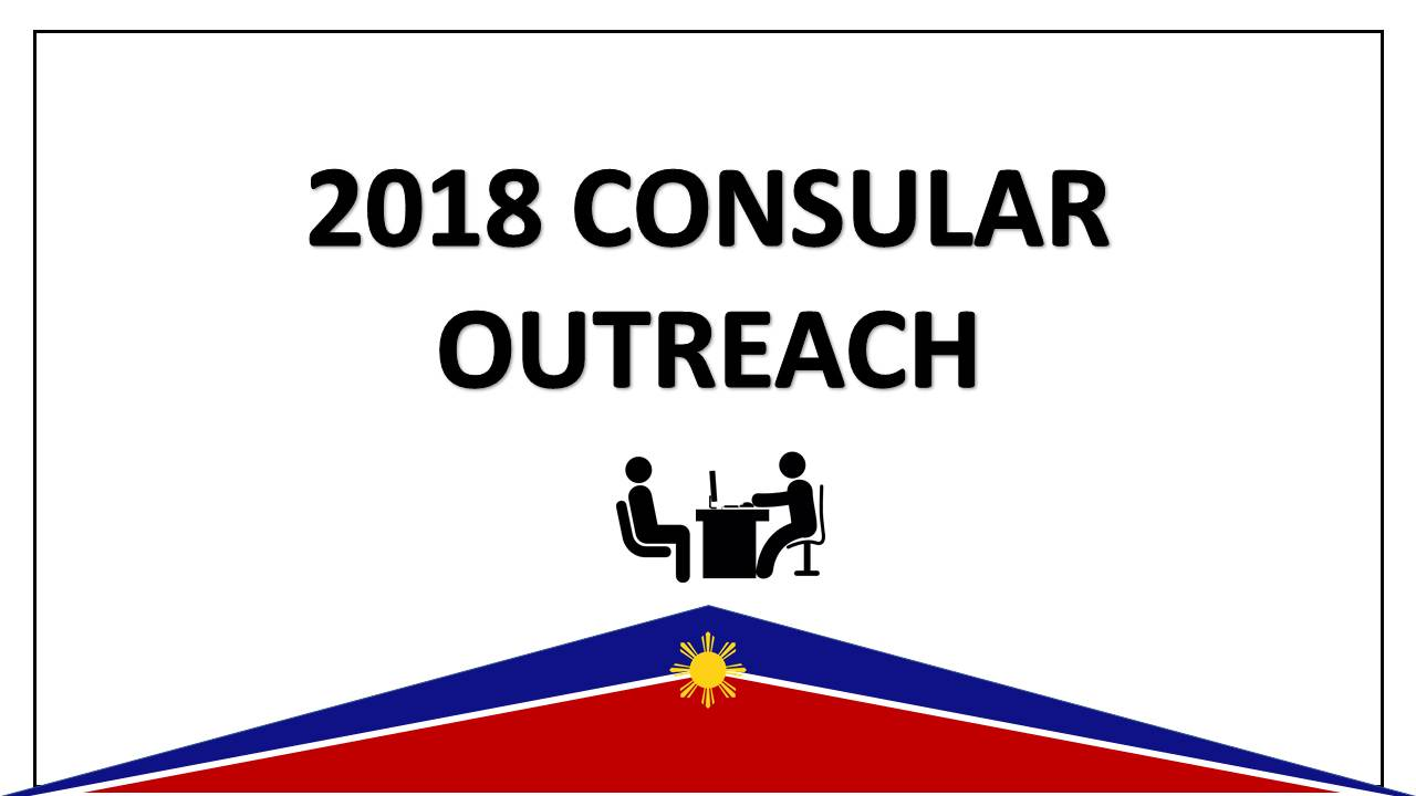 Btn Consular Outreach