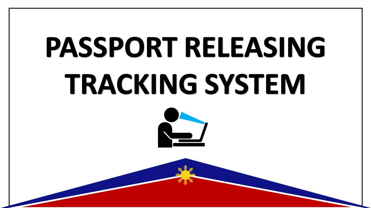 Btn PPT Tracking System