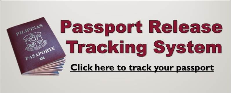 PassportTrackingSystem