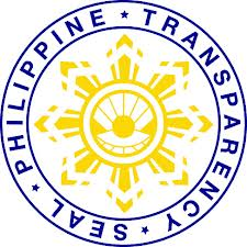PHLTransparencySeal